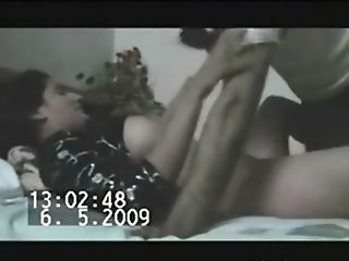 Paki Honey Together With His Fucking Partner Get Wild And Kinky On Web Cam