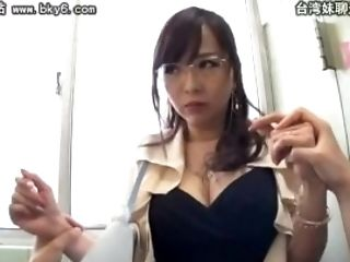 Yong Boy Fuck Matures Woman