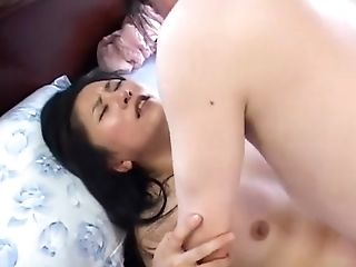 Horny Homemade Matures, Pop-shots Adult Movie