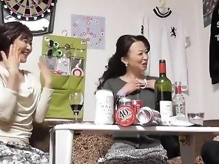 Hitotsuma_608