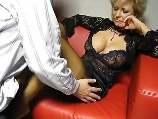 Best Fledgling Fixation, Matures Xxx Clip