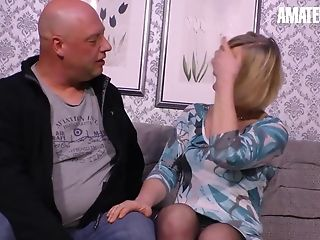 Xxx Omas - German Granny Is In For Some Xxx Act