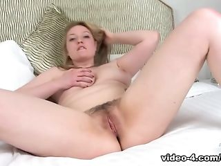 Crazy Porn Industry Star In Fabulous Blonde, Big Tits Xxx Vid