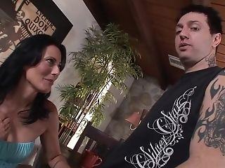 Incredible Superstar Zoey Holloway In Exotic Brazilian, Facial Cumshot Pornography Clip