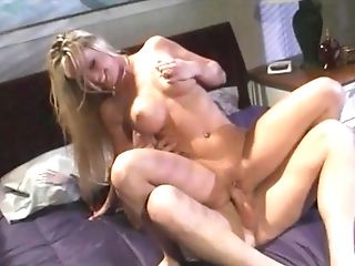 Nasty Hot Bootie Stunner Gets Drilled Doggystyle In A Hot Orgasm